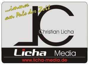 logo-christian-licha-master-1