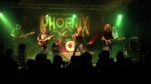 Phoenix (1)