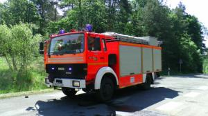K800 S6820054