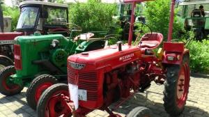 K800 S6830080