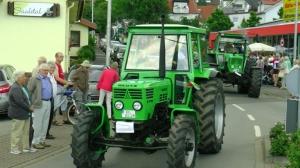 K800 S6830160