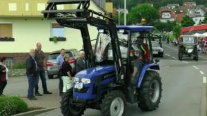 K800 S6830176