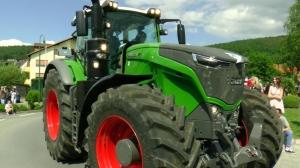 K800 S6830186