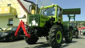 K800 S6830197