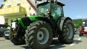 K800 S6830198