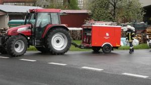 K1600 P1110959