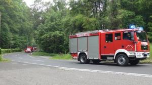 K1600 P1140945