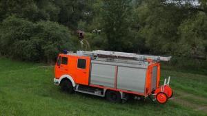 K1600 P1220814