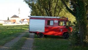 K1600 P1230459
